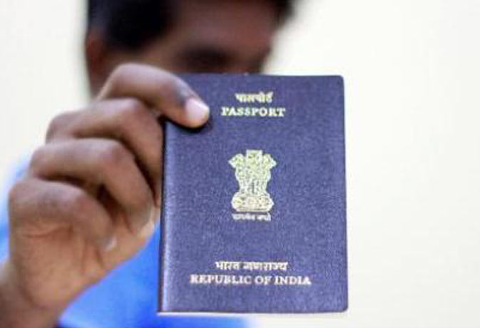 ये तीन डॉक्यूमेंट साथ ले जाइए, एक हफ्ते में बन जाएगा पासपोर्ट