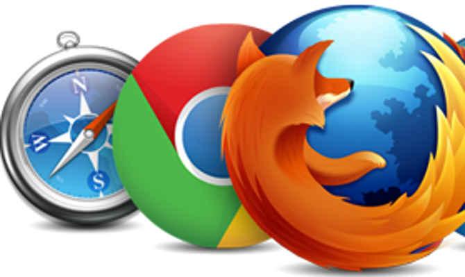 इंटरनेट की दुनिया में बड़ा बदलाव! chrome और firefox पर बिना पासवर्ड होगा लॉगइन,ताकि पर्सनल डेटा रहे सुरक्षित