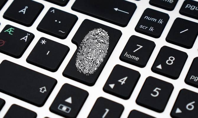 password याद रखने से अब मिलेगी आजादी क्योंकि ये 2 तकनीकें खत्म कर देंगी पासवर्ड की जरूरत
