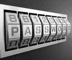 कई अकाउंट्स का एक पासवर्ड उड़ा रहा नींद, साइबर ठगों की हो रही मौज