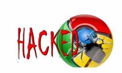 Gmail, फेसबुक के पासवर्ड वेब ब्राउजर पर सेव करने की आदत है तो बदल डालिए, वर्ना ये कंपनियां सब कुछ चुरा लेंगी!