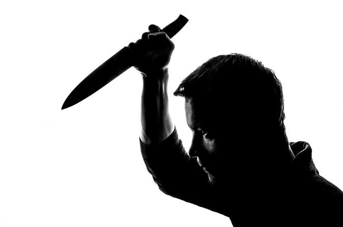 पटना : 25 लाख छीनकर भाग रहे अपराधी को लोगों ने पीटकर मार डाला
