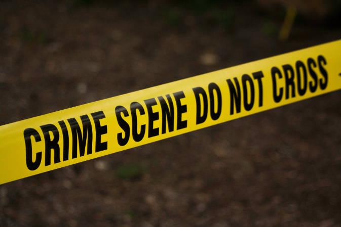 मेरठ में अपराध के कई फर्जी मामले दर्ज, होगी कार्रवाई
