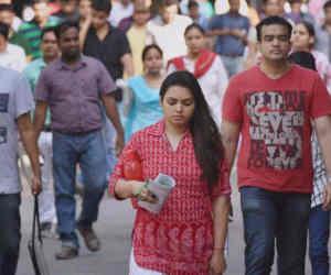 19 अगस्त को होगी पीसीएस प्री परीक्षा 2018
