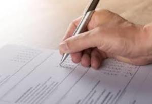 लोकसभा चुनाव 2019 : तीसरे चरण में 14 राज्यों की 115 सीटों के लिए आज जारी होगी अधिसूचना
