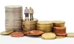 न्यूनतम पेंशन 2000 रुपये करने की तैयारी, ईपीएफओ कर रहा पेंशन दोगुना करने पर काम