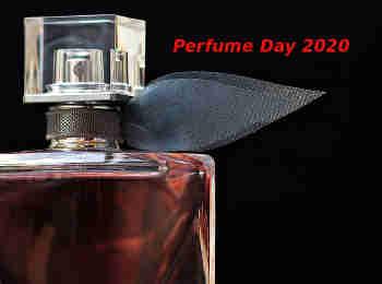 Perfume Day 2020: जाने क्यों मनाते हैं ये दिन और क्या है इसका इतिहास