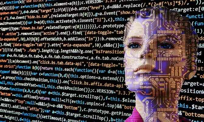 आ गया है एक ऐसा इंटेलिजेंट कंप्यूटर जो हमारी आंखों में झांक कर बता देता है हमारे व्यक्तित्व के राज
