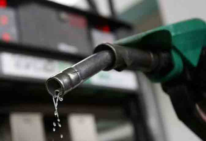 इस देश में पेट्रोल की कीमत 64 पैसे प्रति लीटर से भी कम, 5 देश जहां मिलता है सबसे सस्ता पेट्रोल