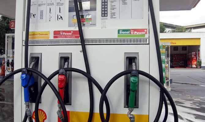 पेट्रोल-डीजल की कीमत पर हर दिन रखो नजर, वर्ना हो सकता है पंगा
