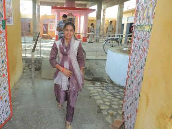 Haryana Dadri election result 2019 LIVE Update: चुनावी दंगल में उल्टा पड़ा बबिता फोगाट का दांव, तीसरे नंबर पर रहीं