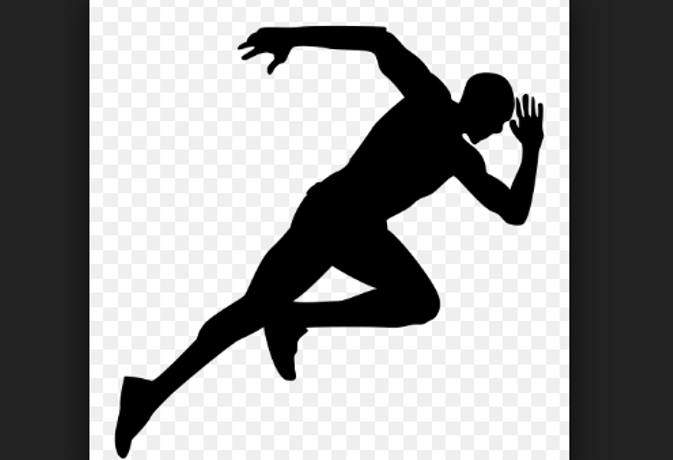 फ्रैक्चर के बावजूद दौड़ में फेल करने पर 10 हजार हर्जाना