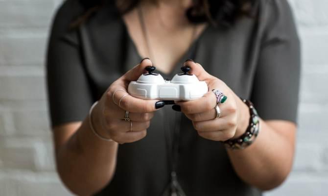 मनपसंद कंप्यूटर गेम्स अब डायरेक्ट प्ले कीजिए अपने एंड्रॉयड फोन पर, यह है Smart तरीका