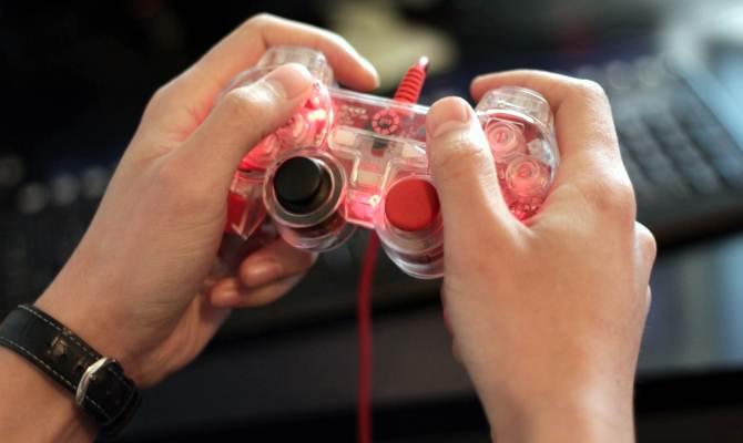 मनपसंद कंप्यूटर गेम्स अब डायरेक्ट प्ले कीजिए अपने एंड्रॉयड फोन पर,यह है smart तरीका