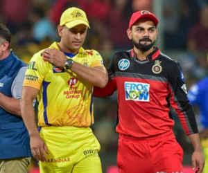 IPL में मिड सीजन ट्रांसफर शुरु, जानिए कैसे काम करेगा ये और क्या धोनी-कोहली की बदल जाएगी टीम?