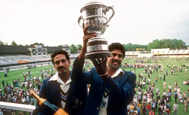 पीवी सिंधू सहित इन 5 भारतीय खिलाड़ियों के पहले कारनामे