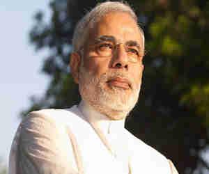 चार साल के शासन काल में PM नरेंद्र मोदी के इन 4 बड़े फैसलों ने जब जनता को किया हैरान