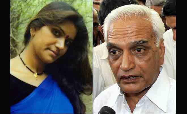 जानें भारतीय राजनीति को हिला देने वाले 5 प्रेम संबंध