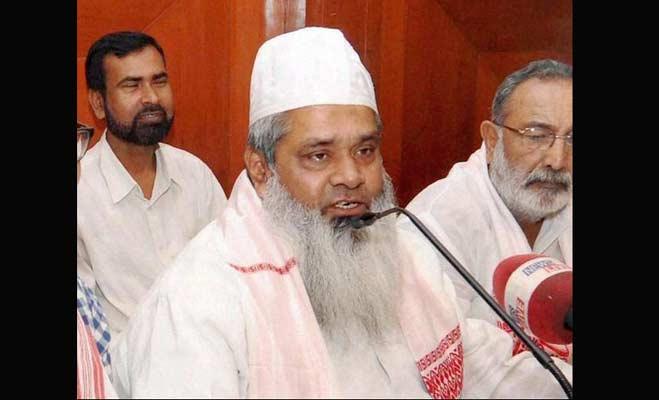 जानें उन धार्मिक नेताओं के बारे में जिन्होंने राजनीति में भी कमाया नाम