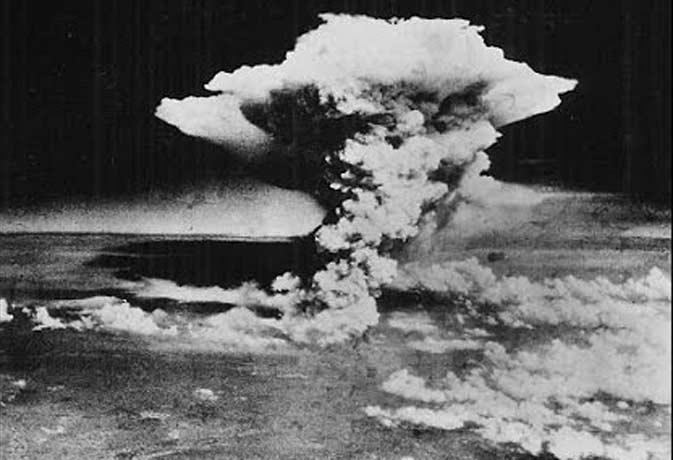 आज ही के दिन 'बुद्ध मुस्कुराए' और भारत बन गया परमाणु शक्ति
