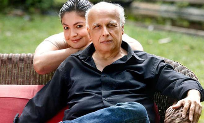 बर्थडे स्पेशल: पूजा भट्ट ने पिता के कहने पर छोड़ी शराब,तो बॉयफ्रेंड ने छुडवाई फिल्म