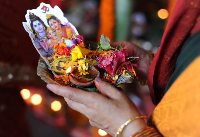 इस वर्ष हरितालिका तीज पर बन रहा है अद्भुत योग,जानें शुभ मुहूर्त और पूजा-विधि