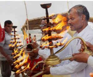 अक्षय तृतीया पर सबके लिए है अलग पूजा का तरीका