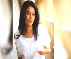 PM बनाकर लोग अभिनेत्री स्वरा से मांग रहे हैं इस्तीफा, जानें क्या है मामला
