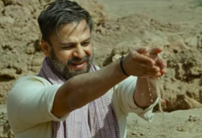 लोकसभा चुनाव 2019: सुप्रीम कोर्ट ने 'पीएम नरेंद्र मोदी' पर कहा,'पहले मूवी देखें फिर फैसला करें'