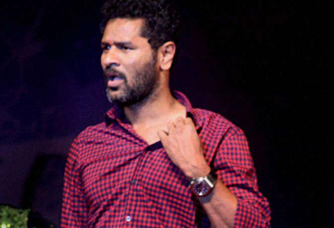 बर्थ डे : कोरियोग्राफर प्रभुदेवा के खिलाफ पत्नी ने इस वजह से दर्ज कराई थी शिकायत, इन फिल्मों से मिली पहचान