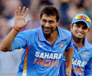 6 साल से टीम इंडिया से बाहर चल रहे तेज गेंदबाज प्रवीण कुमार ने लिया संन्यास