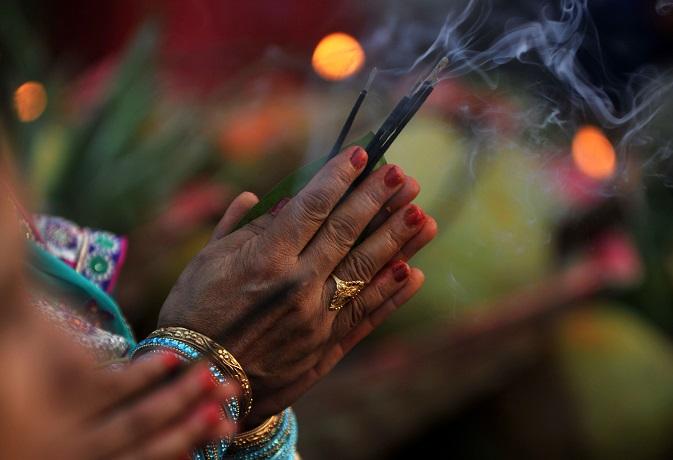 प्रदोष काल में ऐसे करें हरियाली तीज पूजा,आपकी मनोकामनाएं होंगी पूर्ण