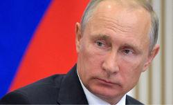 सात उम्मीदवार जो देंगे चुनावों में रूसी राष्ट्रपति व्लादिमिर पुतिन को चुनौती