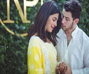 प्रियंका-निक की शादी होगी राजसी ठाठ-बाट से, यहां जानें गेस्ट लिस्ट से लेकर सबकुछ