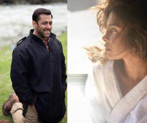 सलमान की 'भारत' मूवी के लिए प्रियंका लेंगी इतनी फीस, जो किसी ने नहीं सोची!