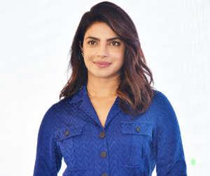 प्रियंका चोपड़ा के लिए बुरी खबर, 'क्वांटिको' टीवी शो का हुआ ये हाल!