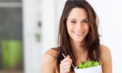 शाकाहारी हैं तो अपने भोजन में जरूर शामिल करें प्रोटीन युक्त ये पांच फूड