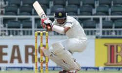 पिछले दो दशक में सबसे धीमा खेलने वाले बल्लेबाज बने पुजारा, पहला रन बनाने के लिए खेली इतनी गेंद