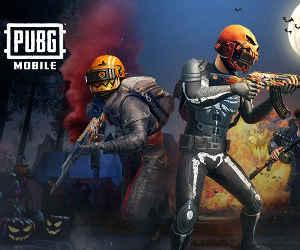 अब PUBG आ गया है Xbox पर, जानिए आप कैसे लेंगे गेम का मजा