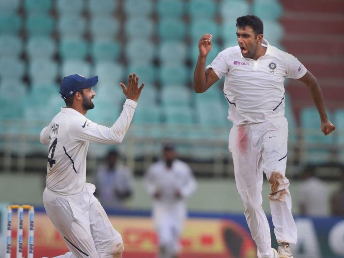 india vs south africa 2nd test: पुणे टेस्ट में यह हो सकती है भारत की संभावित प्लेइंग इलेवन