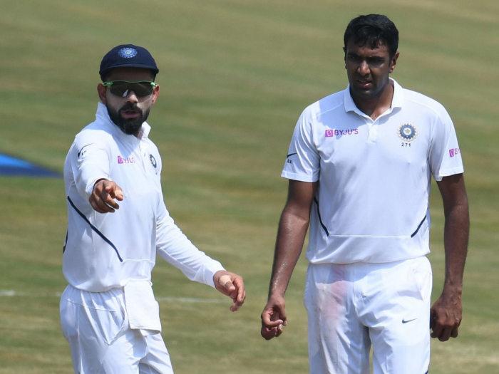 india vs south africa 2nd test: पुणे क्रिकेट ग्राउंड पर विराट कोहली नहीं दोहराना चाहेंगे इतिहास