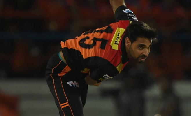 ipl 2019 final : जानें इस साल किसने लिए सबसे ज्यादा विकेट,ये हैं आईपीएल के 12 पर्पल कैप होल्डर