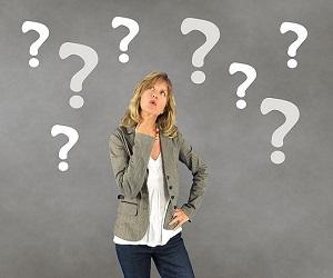 किसी समस्या का हल कैसे निकाला जाए? इस घटना से मिलेगी समाधान का तरीका