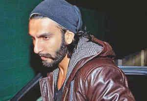 IPL की ओपनिंग सेरेमनी में रणबीर सिंह इस वजह से चाह कर भी नहीं कर पाएंगे परफॉर्म