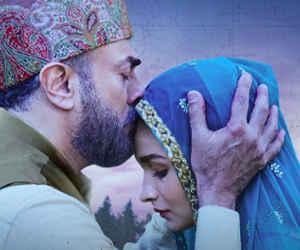 Movie Review Raazi : यहां जासूस भारत की एक बेटी है आैर 100 फीसदी इंसान है, कोर्इ आड़े-तिरछे स्टंट नहीं