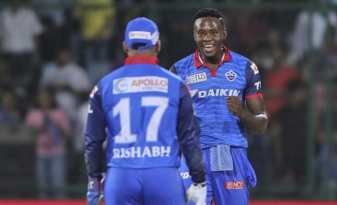 ipl 12 में सबसे ज्यादा विकेट ले चुका ये गेंदबाज छोड़कर जा रहा आईपीएल