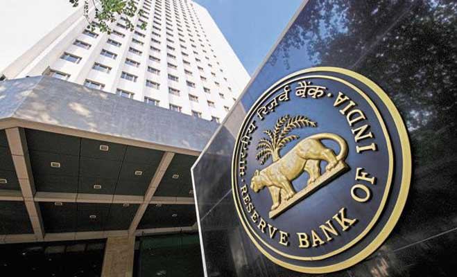 वित्त मंत्री जेटली ने कहा अब नहीं होगी नोटबंदी! बैंकों में सेफ रहेगा लोगों का पैसा,frdi बिल-2017 के bail-in से असर नहीं