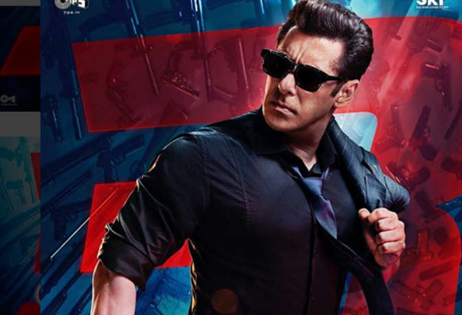 'रेस 3' रिलीज होने से पहले देखें सलमान खान की ये टॉप 10 एक्शन फिल्में, जरूर आएंगी पसंद