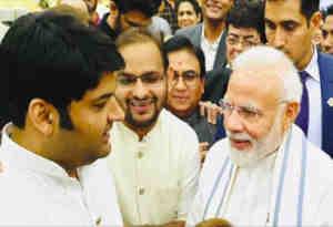 पीएम नरेंद्र मोदी से मिल कर कपिल शर्मा ने किया उनकी इस बात का खुलासा, जानें वो क्या है