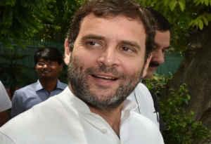राहुल गांधी ने नरेंद्र मोदी से ट्वीट कर पूछे चार सवाल, निर्मला सीतारमण ने दिया जवाब